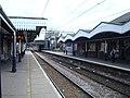 Walthamstow Central Railway Station - geograph.org.uk - 1768118.jpg