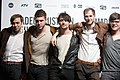 Wanda Amadeus Austrian Music Awards 2015.jpg