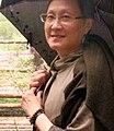 Wang Jing.jpg