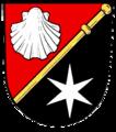WapSickershausen.png