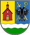 Wappen-taben.JPG