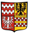 Wappen Bad Bodendorf.png