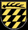 Wappen Bezgenriet.png