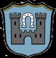 Wappen Eisenburg.png