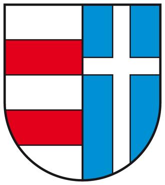 Großmaischeid - Image: Wappen Grossmaischeid