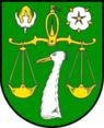 Wappen Hassel (Weser).png