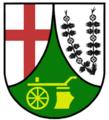 Wappen Heidenburg.png