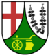 Coat of arms of Heidenburg