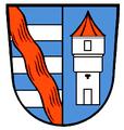 Wappen Küps.png