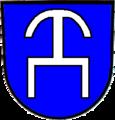 Wappen Kaefertal.png