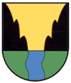 Wappen Kinzigtal.png