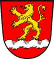 Wappen Lauenau.png