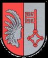 Wappen Lintig.png