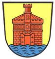 Wappen Meersburg 2.png