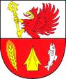 Wappen Middelhagen.png