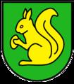 Wappen Mieterkingen.png
