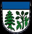 Wappen Muehlhausen (Neustadt).png