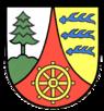 Wappen Muehlingen.png