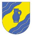 Wappen Nauort.png