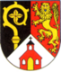 Coat of arms of Neunkhausen