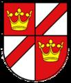 Wappen Oehningen-alt.png