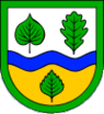 Wappen Oppach.PNG