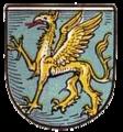 Wappen Ribnitz1.png