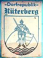 Wappen Rueterberg.jpg