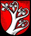 Wappen Söhrewald (Gemeinde).png