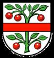 Wappen Steinach (Berglen).png