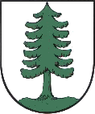Wappen Tannroda.png