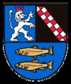 Wappen Unterkessach.png