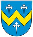 Wappen Walpershofen.png