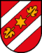Wappen at holzhausen.png