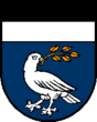 Coat of arms of Lambrechten