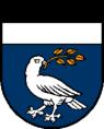 Wappen at lambrechten.png