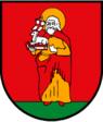 Wappen at st johann.png