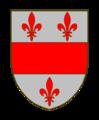 Wappen derer von Randeck.png