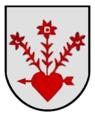Wappen lampertswalde.png