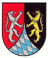 Wappen reifenberg.jpg