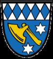 Wappen von Dasing.png