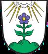 Wappen von Hengersberg.png