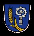 Wappen von Perasdorf.png