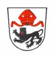 Wappen von Poxdorf.png