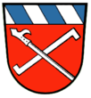 Coat of arms of Reisbach