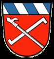 Wappen von Reisbach.png