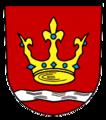 Wappen von Schalkenbach.png