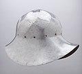 War Hat MET DP101950.jpg