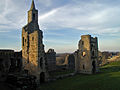 Warkworth Castle2.jpg