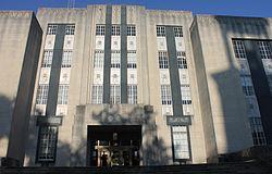 Warren County Courthouse, Vicksburg, MS IMG 7027.JPG